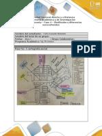 Formato respuesta - antropologia.pdf