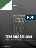 Ft Ficha Tecnica(8)