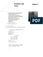 Cap 11 Cálculo de um Galpão.docx