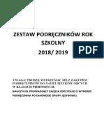 zestaw_podrecznikow_rok_szk_20182019 (8).docx