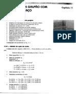 Cap 11 Cálculo de Um Galpão