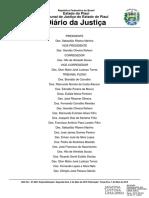 dj190506_8661.pdf