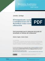 P.B y la sociologia de la educación.pdf