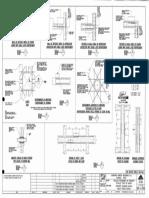 000-C-2004 Rev0.PDF