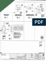 000-C-2009 Rev0.PDF