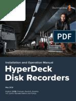HyperDeckManual.pdf