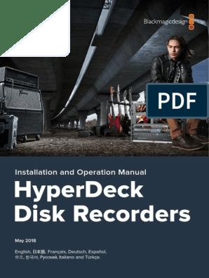 320 220 Acoustic Control 122 370 Black Slider Cap Drehknopf