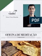 oficinademeditacao-131126145819-phpapp02.pdf