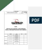 Guía de Control Concurrente 28 Dic EC.docx
