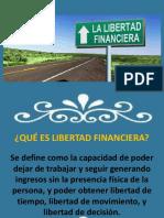 1556922090119 Libertad Financiera