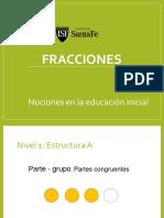 6_fracciones