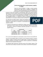 Analisis Taller2_55314524