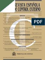 Crisis y politica económica en España-A Fernandez Diaz 2015.pdf