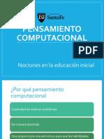 7_pensamiento_computacional.pdf