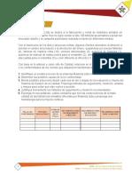CasoAA1_Ev1.pdf