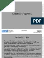 layout presentation_bc.pptx