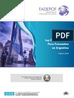 Informe_EPOF_ARG_FADEPOF_2018_final-1.pdf