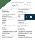 DIAGNOSTICO HISTORIA.docx