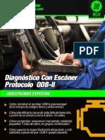 diagnostico con escaner protocolo bd2.pdf
