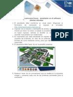 Instructivo - Simulador procesos fruver.pdf