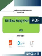 Wireless Energy Harvesting.pdf