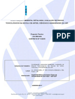 Investigação-Detalhada-e-Avaliação-de-Risco-USP-Leste_Final_1_Texto1.pdf