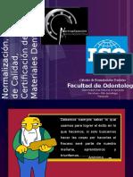 263943819-Normalizacion-Control-de-Calidad-Certificacion-de-pptx.pdf
