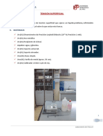 Tensión Superficial Informe (2)