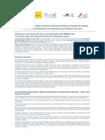 MONOGRAFIA_Sarapion_Rubeola_y_SRC_2015.pdf
