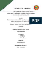 Procesos-y-caracterización.docx
