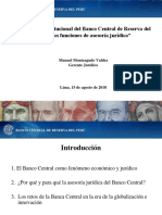 16_juridica