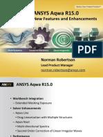 ANSYS-Aqwa-Update.pdf