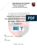 PI Torres Lima Gonzalo.pdf