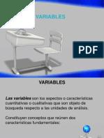 03 VARIABLES.pptx