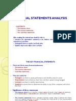 Financial Management 02