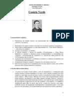 Cesário Verde ficha informativa.docx