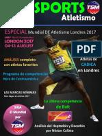 REVISTA TSM SPORTS ATLETISMO JULIO-AGOSTO 2017 #1.pdf