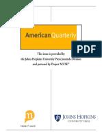 american-quarterly-speciesracesex.pdf