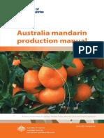 australia-mandarin-production-manual.pdf