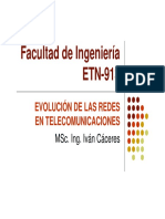 01 Intro Telecomunicaciones Etn-913