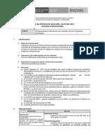 Cas 002-2019 2da Especialista en Monitoreo de La Gestión de Programas Sociales (1)