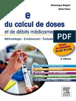 Guide du calcul de doses et de débits médicamenteux 3e édition.pdf