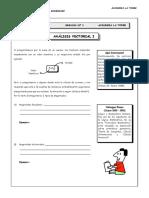Análisis Vectorial I jueves 18.pdf