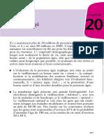 20 Sujet âgé Gériatrie - Sémio BATES.pdf