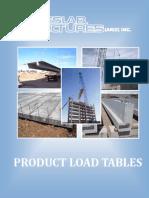 Arizona_Load-Table-Brochure.pdf