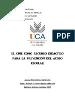 TFG cine y acoso escolar.pdf
