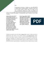 Propuestas Modelo Redacc Nivel Alto- Ampliac