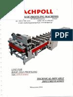 partea I.pdf