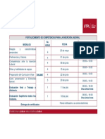 18_- Fortalecimiento de Competencias Para Insersión Laboral(1)