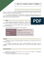 GUIA TEMA 1.pdf